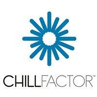 Chillafactor