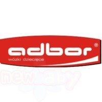 Adbor