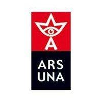 Ars Una