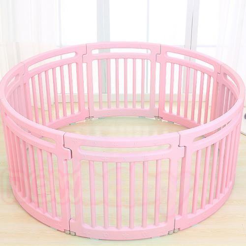 Детска ограда Moni Garden Giselle