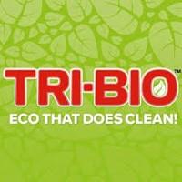 Tri-Bio